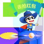 甘南网络公司